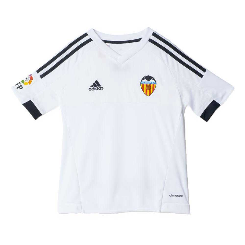 c55cfb878d153 valencia adidas jersey on sale   OFF41% Discounts