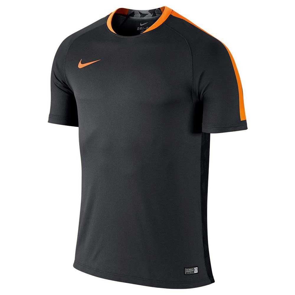 Nike Flash Cool Gpx S / S Top 2
