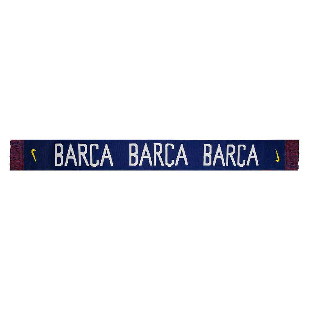 Nike accessories FC Barcelona Supporter Scarf