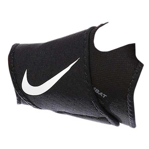 Nike accessories Pro Combat Wrist And Thumb Wrap 2.0