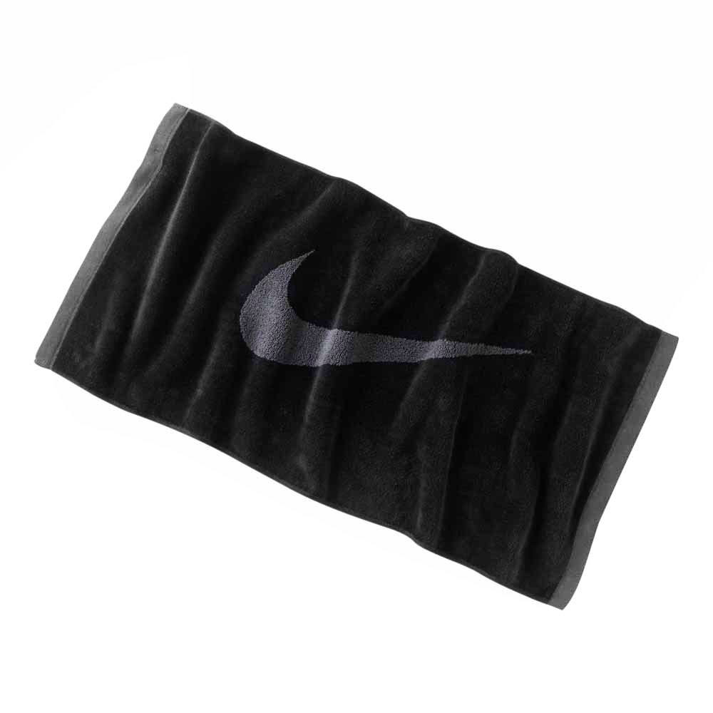 Nike accessories Sport Towel