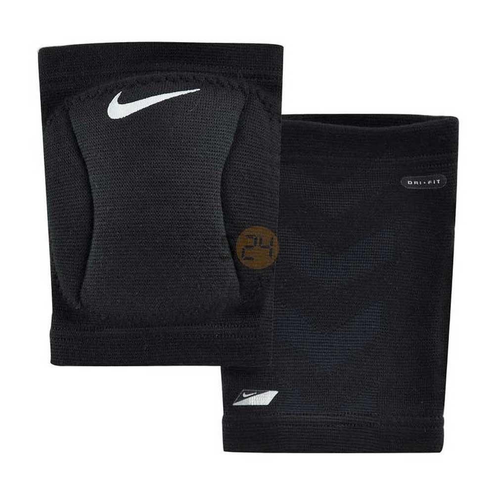 Nike Accessories Streak Volleyknee Pad