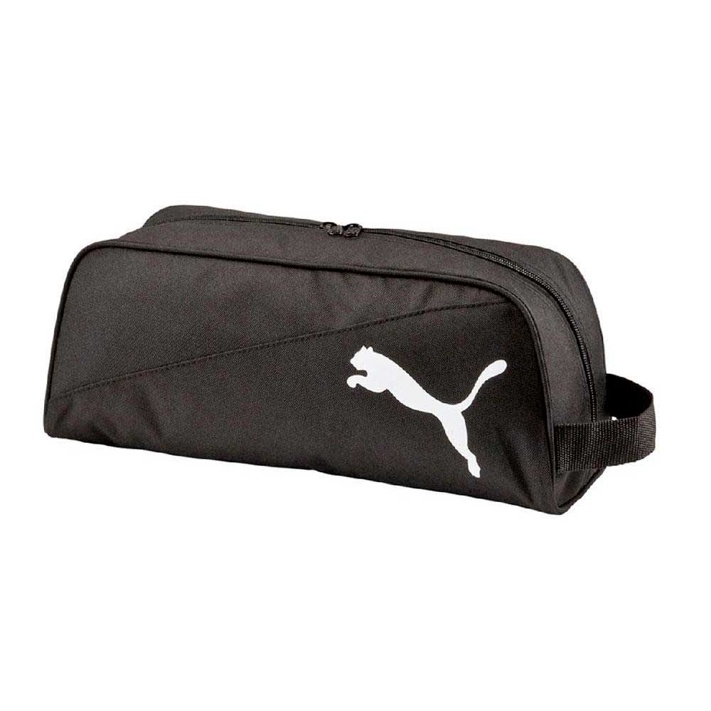 Puma Pro Training Shoe Bag