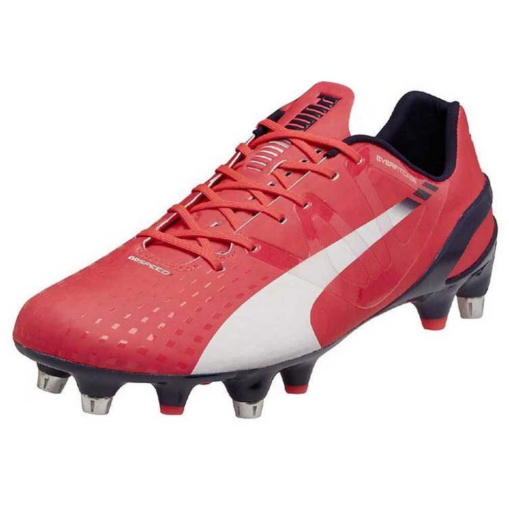 puma evospeed mixed