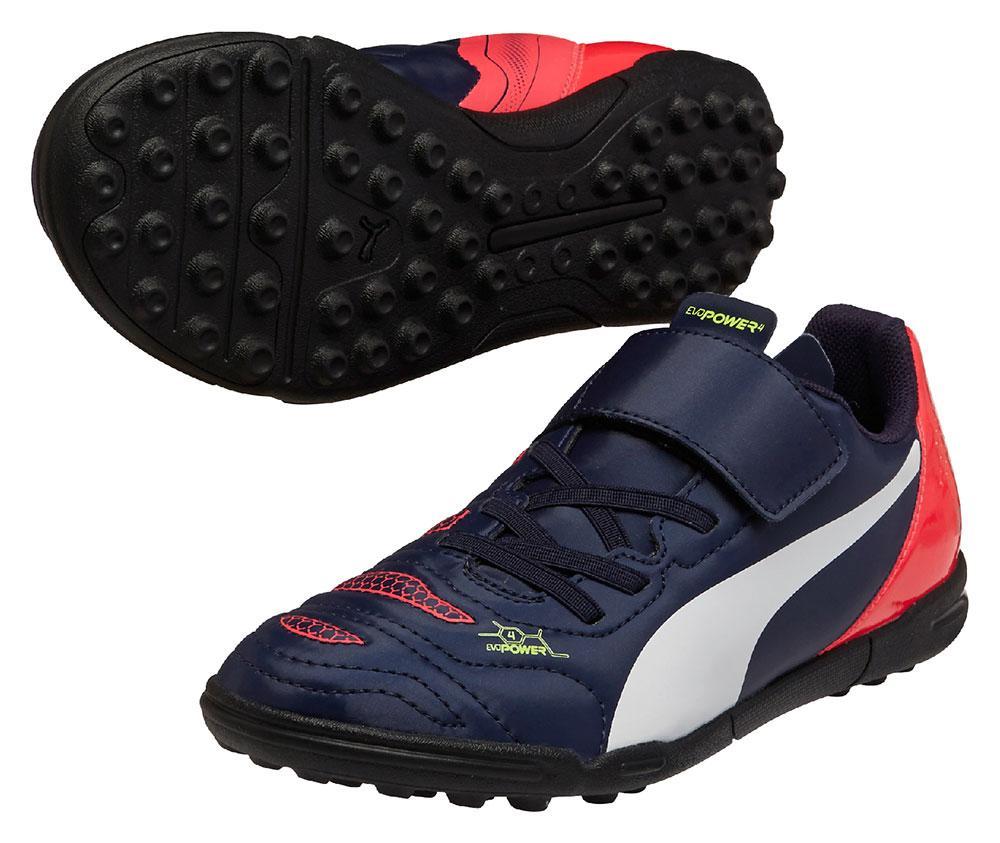Puma Evopower 4.2 TT V buy and offers on Goalinn 8ca293b3c4
