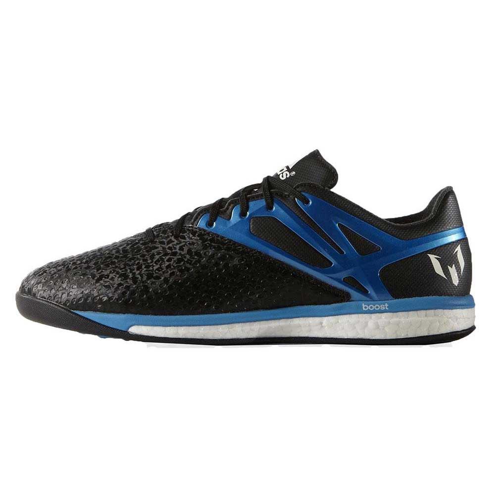 adidas futsal shoes messi  aab438df4