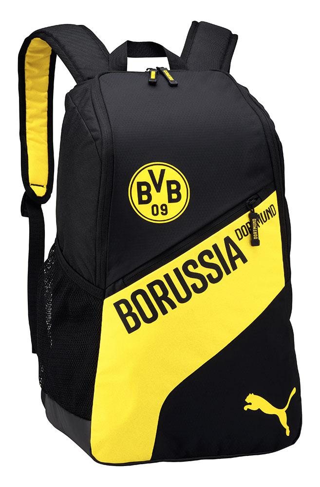 puma backpack yellow on sale   OFF71% Discounts ca2e12dee2bfe