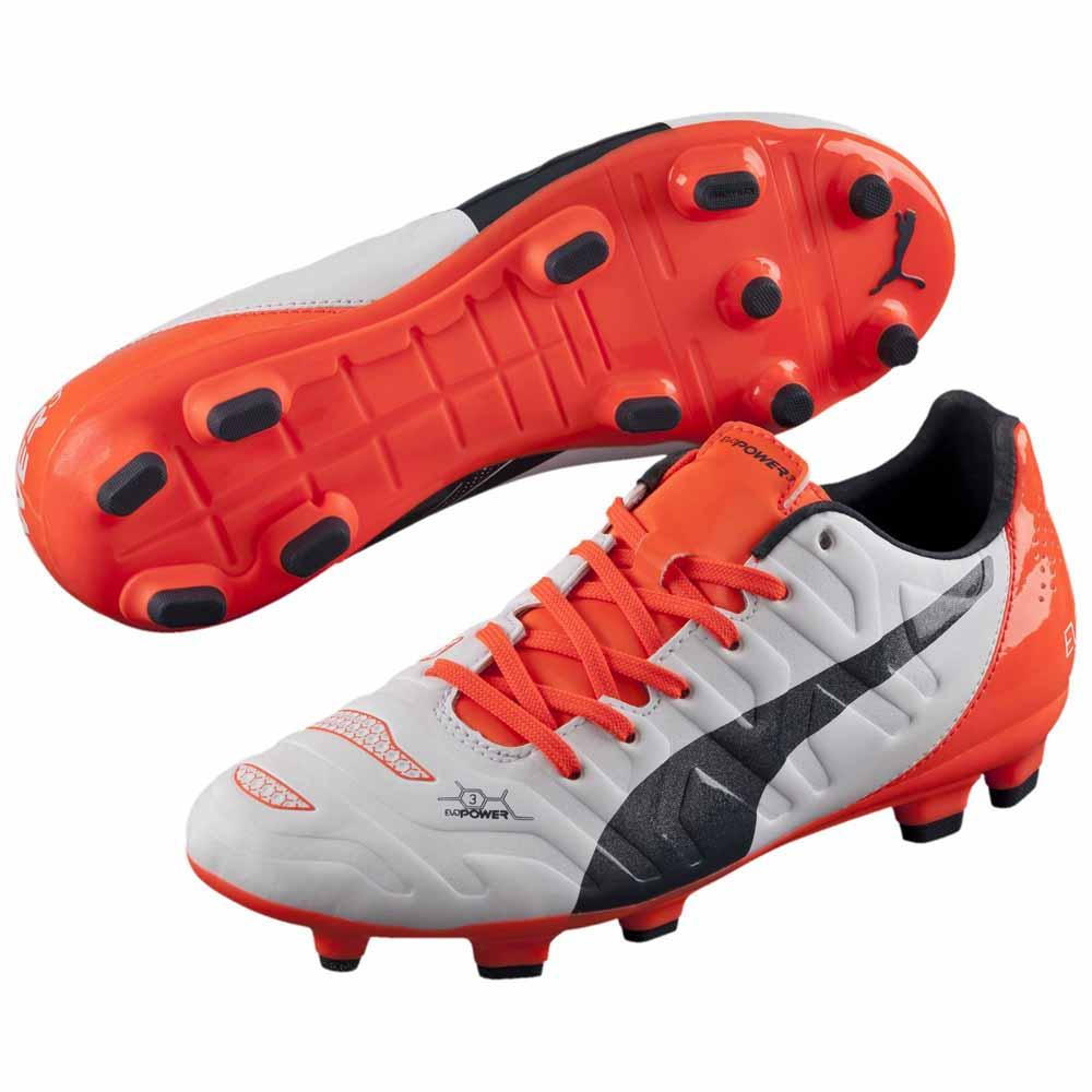 evopower-3-2-fg-junior