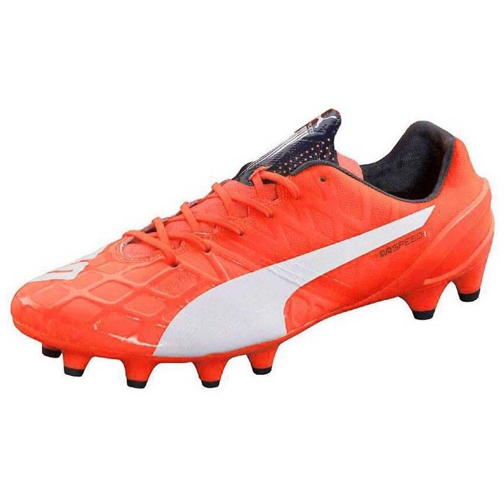 cheap puma evospeed