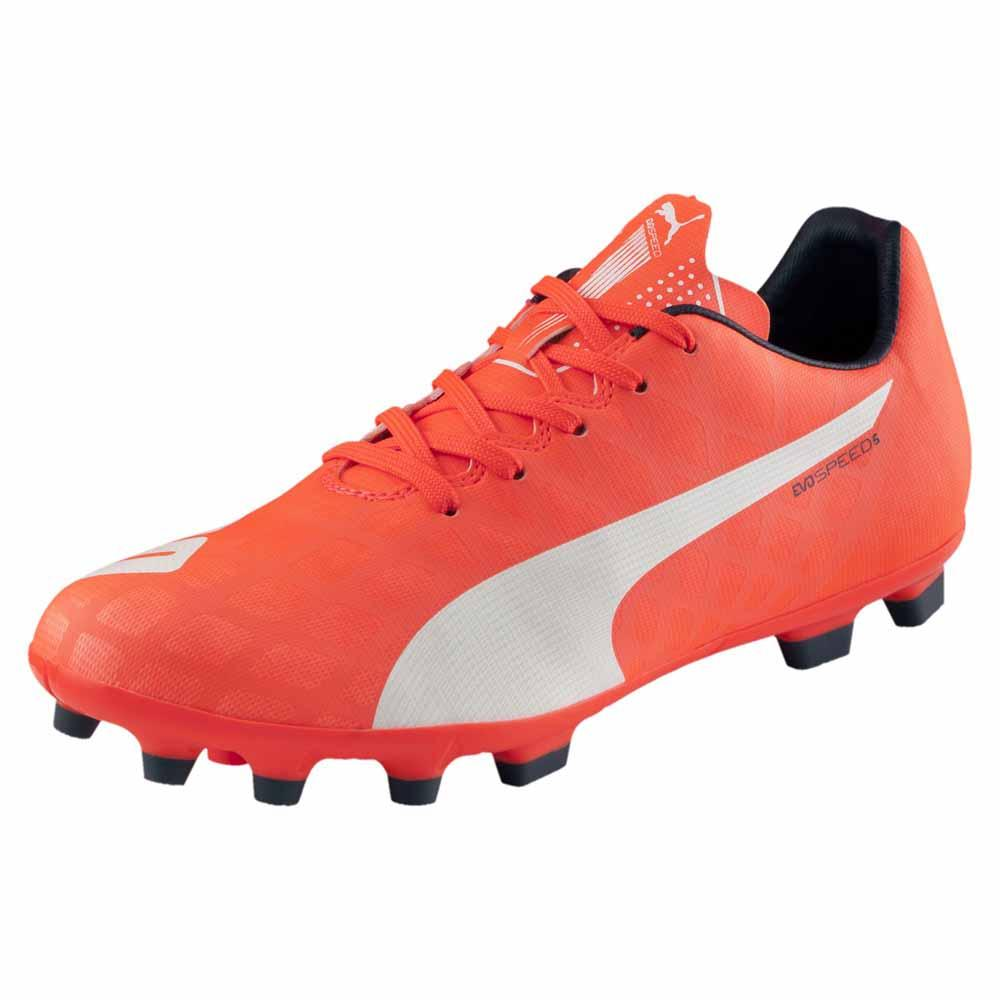 Puma Evospeed 5.4 AG Junior