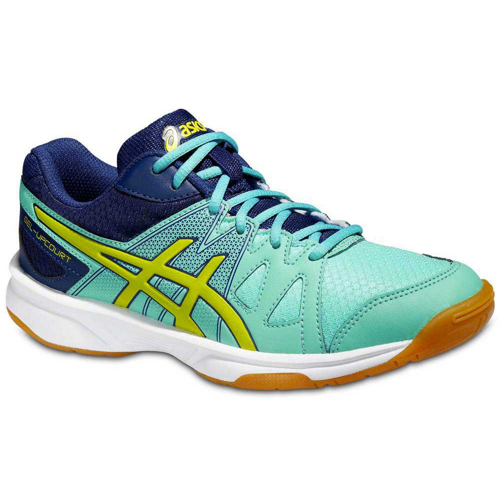 Asics Sport Indoor GEL-UPCOURT GS Asics aL7ZQ