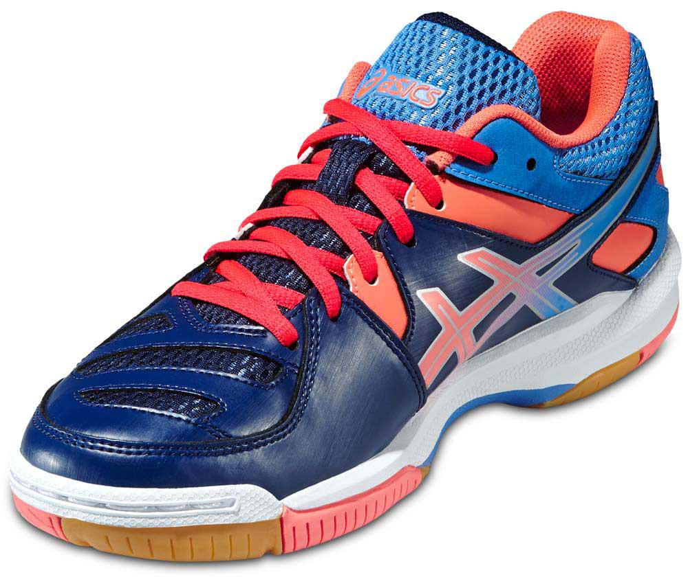 asics gel approach 3 damen
