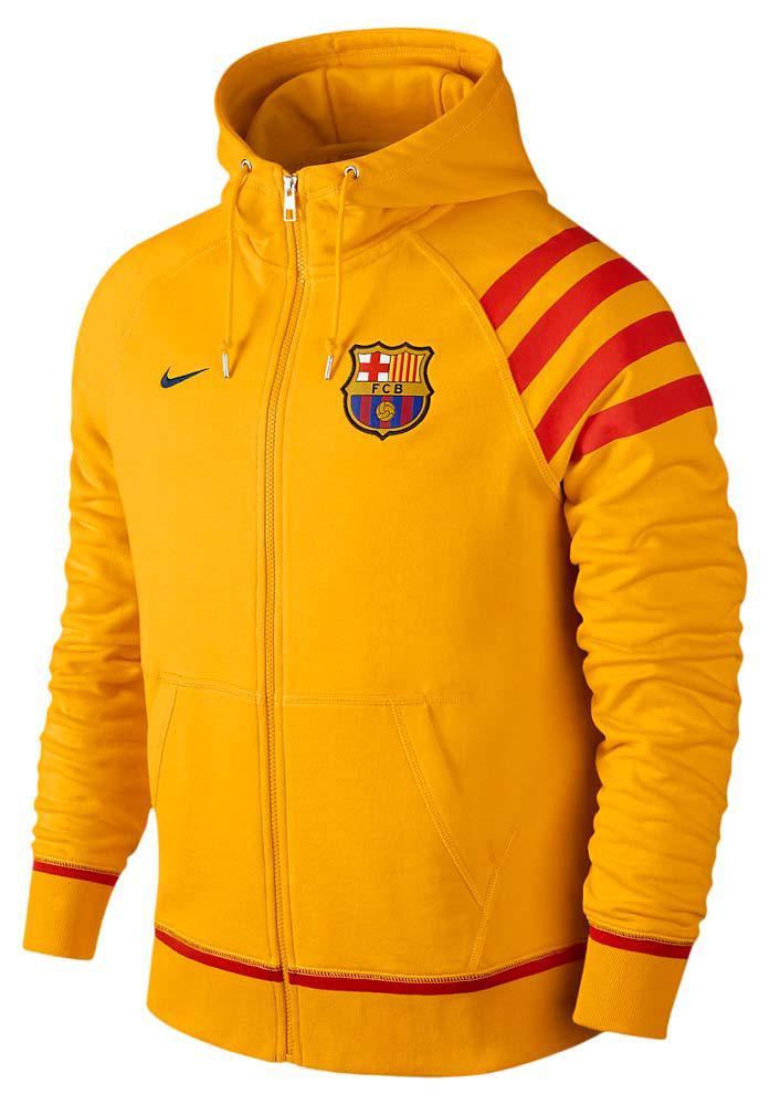 43e8765e7 fc barcelona hoodie Football Cleats of 2019