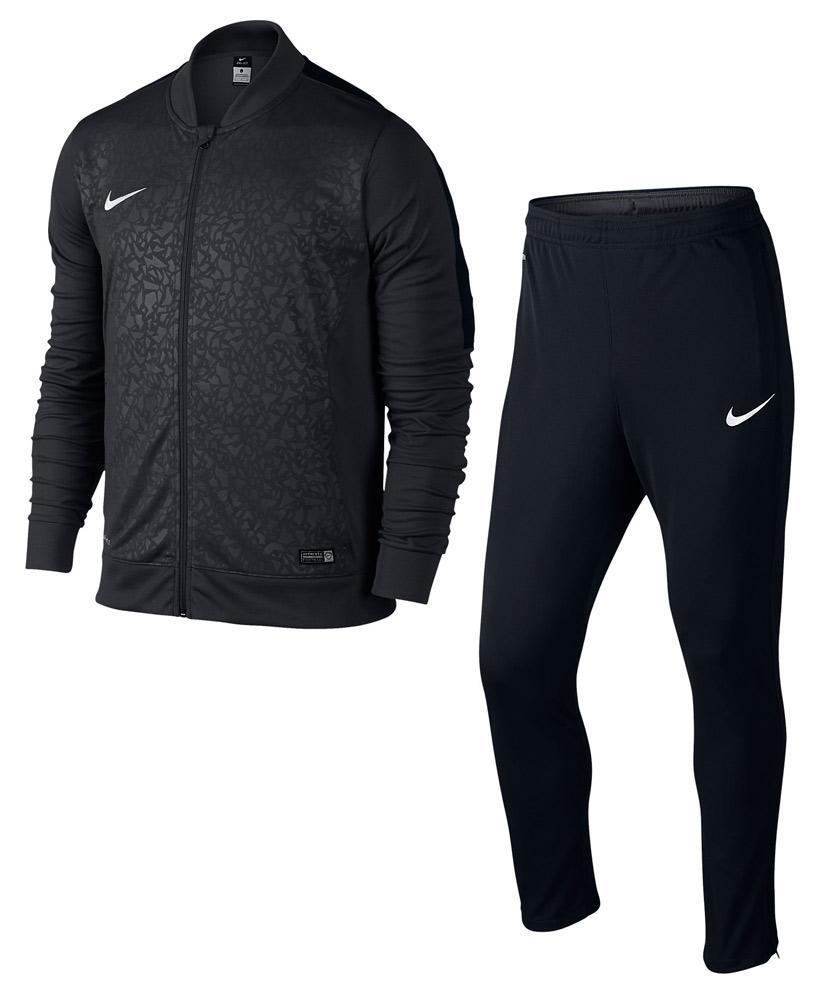 Nike jacket academy - Nike Academy Gpx Knit Tracksuit