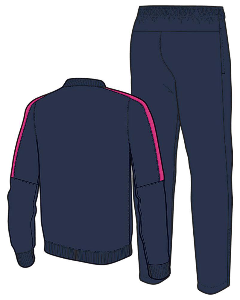 Nike jacket academy - Nike