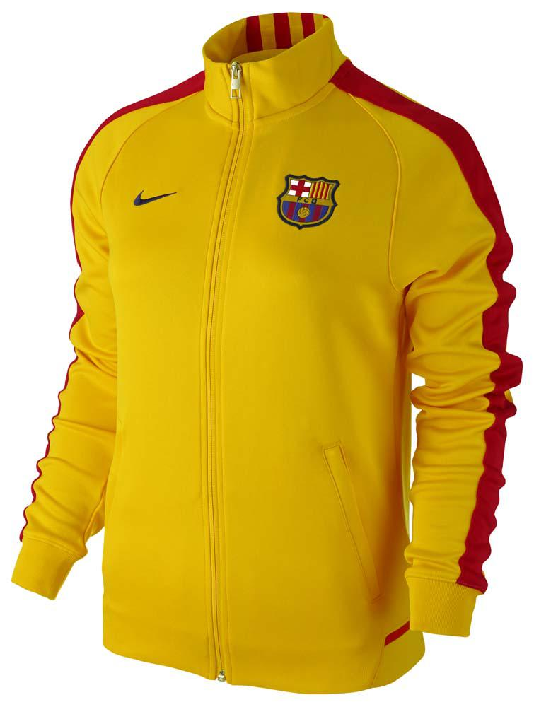 f7c4f1d1fb0 barcelona n98 jacket on sale > OFF57% Discounts