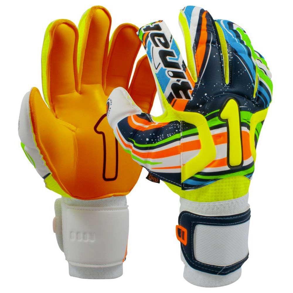 8864aad47 Rinat Samba Replica comprar e ofertas na Goalinn Luvas de guarda-redes