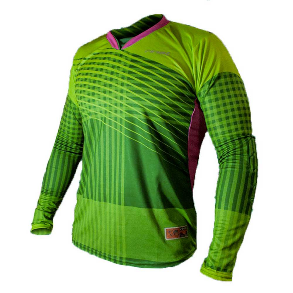 Rinat Speed Goalkeeper Jersey