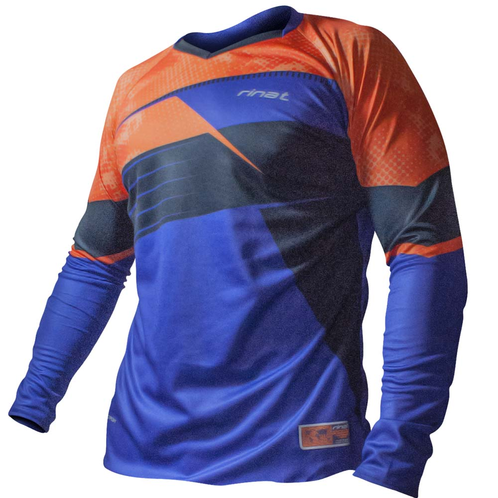 Rinat Arkano Goalkeeper Jersey Junior