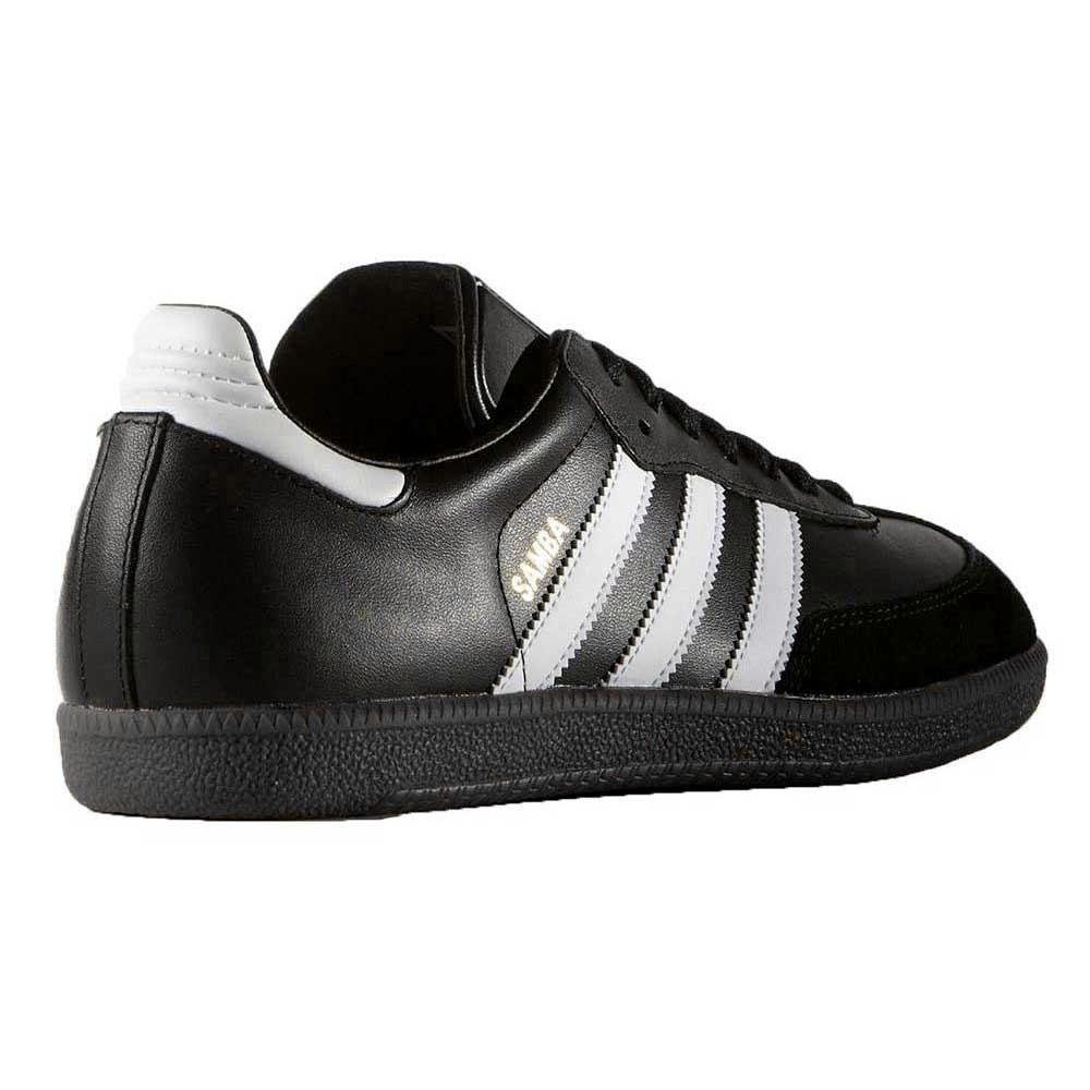 adidas Samba Black buy and offers on