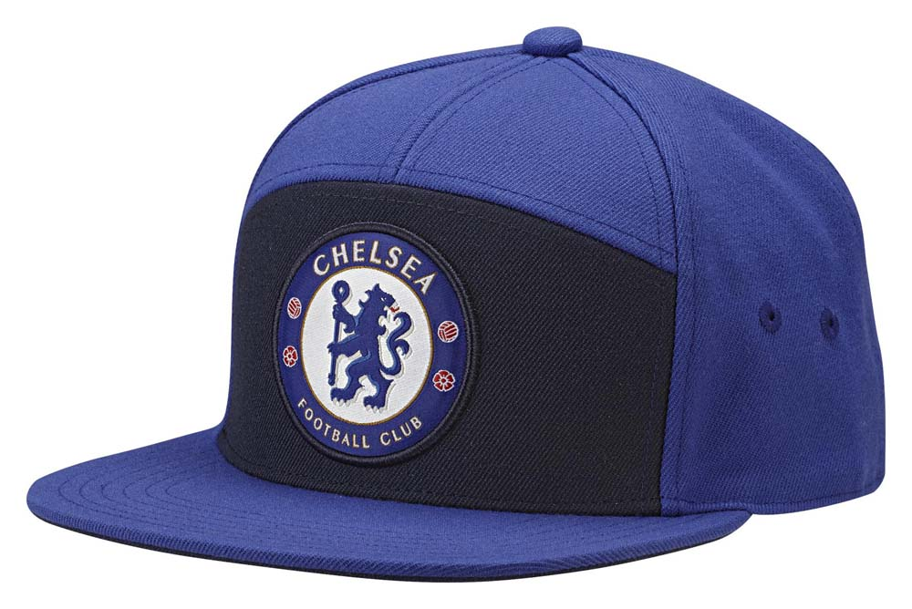 adidas Chelsea Anthem Cap buy and offers on Goalinn d4e11b62466
