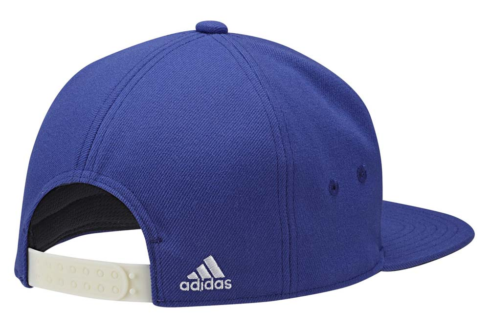 adidas Chelsea Anthem Cap buy and offers on Goalinn 22f78f38d65