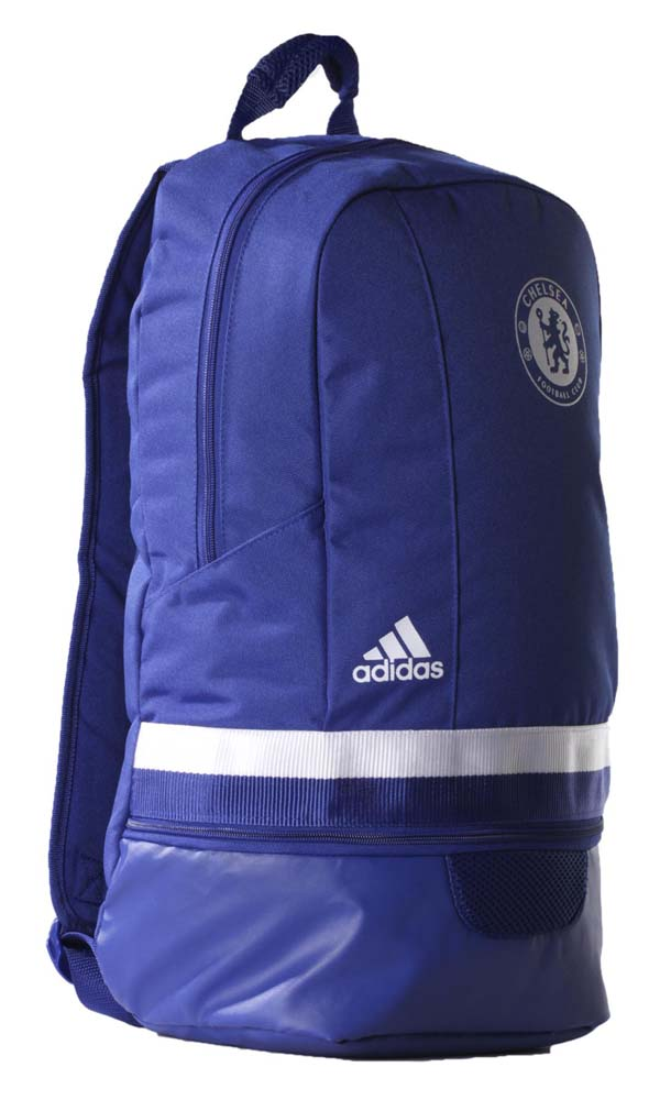 07eb3171c1b6 Buy adidas chelsea backpack   OFF68% Discounted