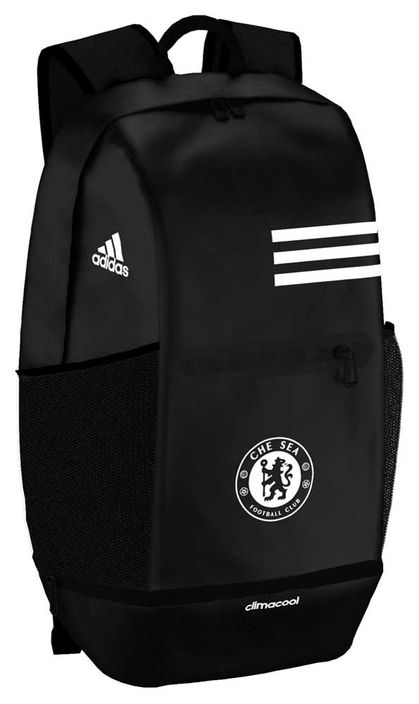 Buy adidas chelsea backpack   OFF74% Discounted a82b357e8a