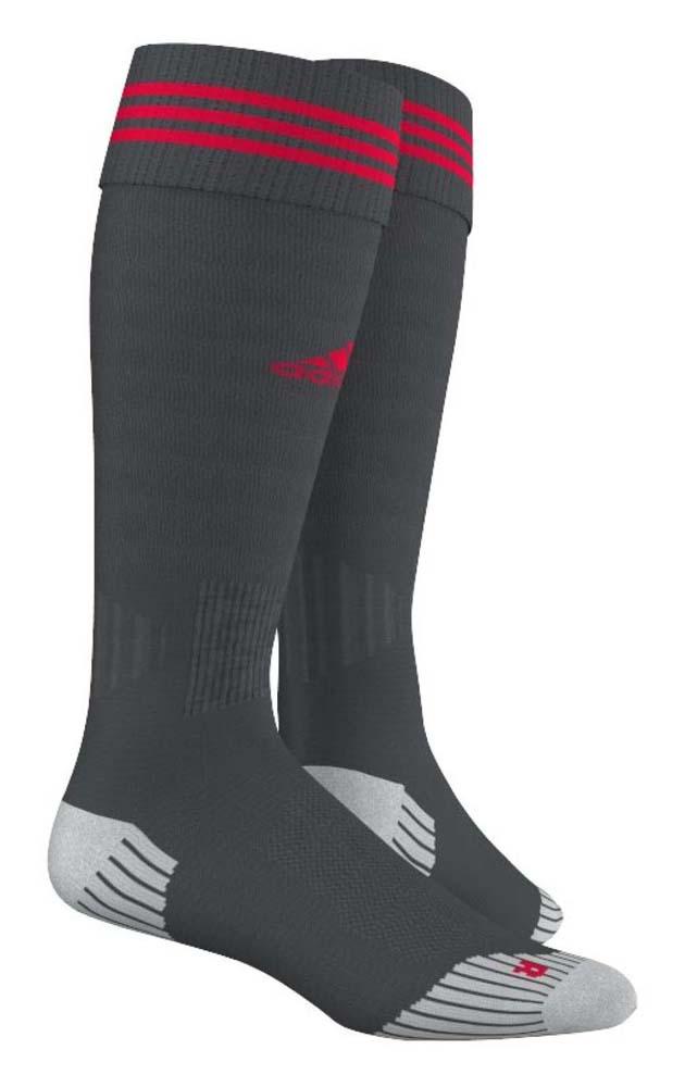 adidas Adisock 12 buy and offers on Goalinn 563e5427e15