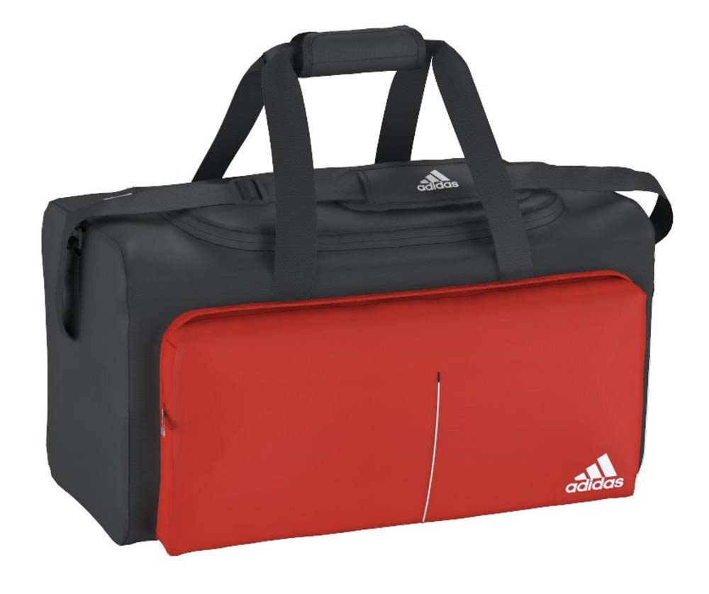 3b93255d0b0f adidas Ace 15.2 Teambag buy and offers on Goalinn