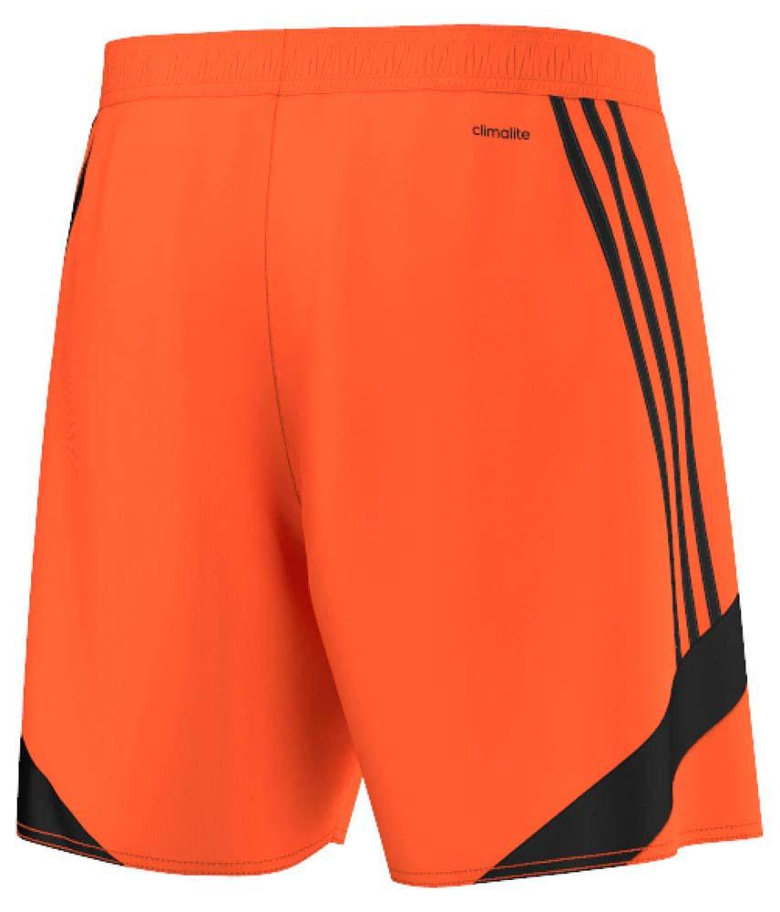 1ac95b47cdf358 adidas nova short