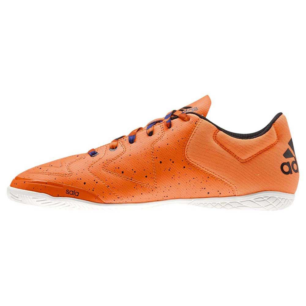 Adidas X 15.3 Sala