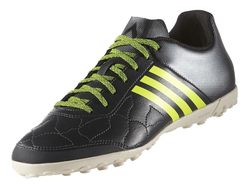 Adidas Ace 15.3 Cg