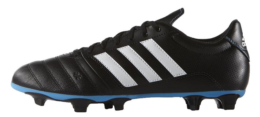 Adidas Gloro 15.2 FG (Uomo) Scarpe da calcio al miglior