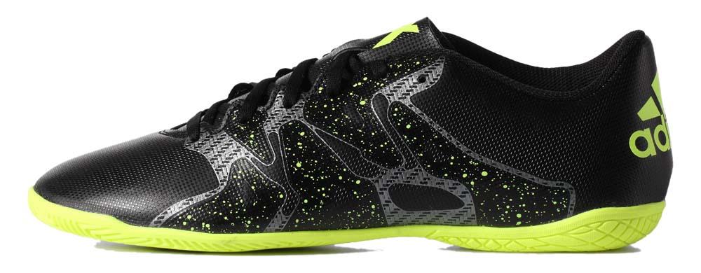 Adidas 15.4 X