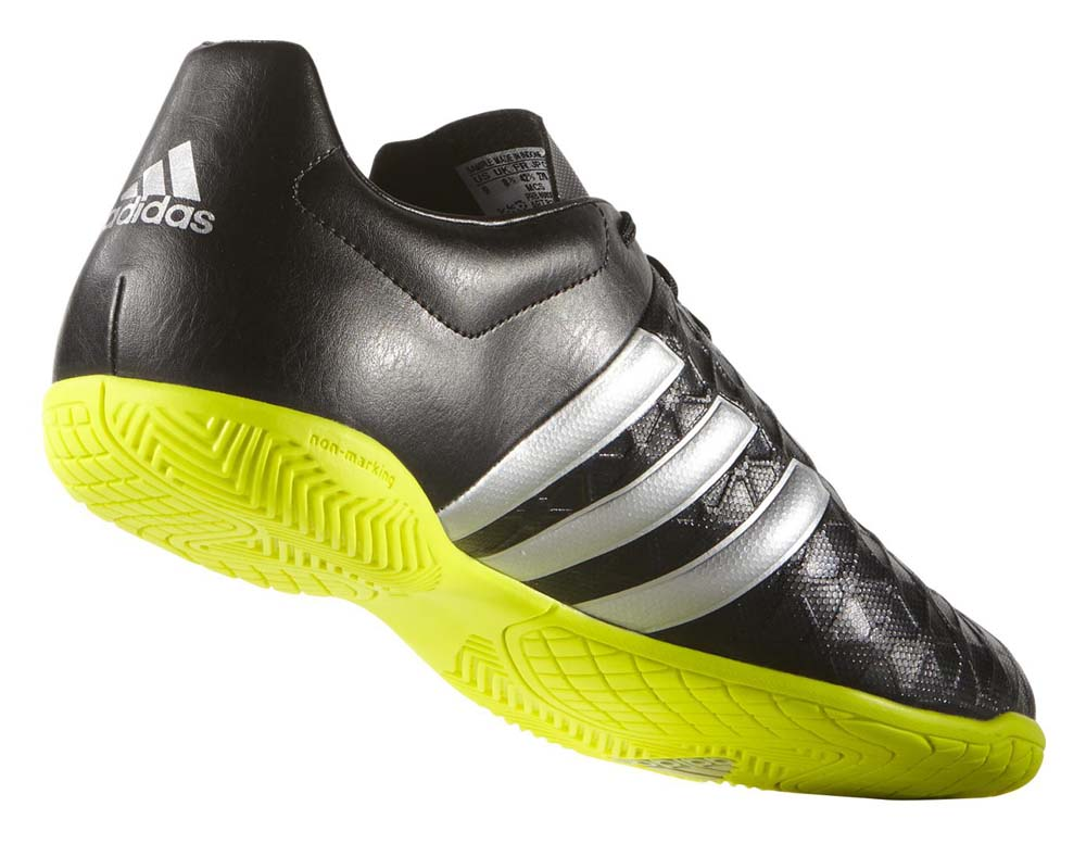 quality design 1080b bb4c2 adidas ace 15.4 in