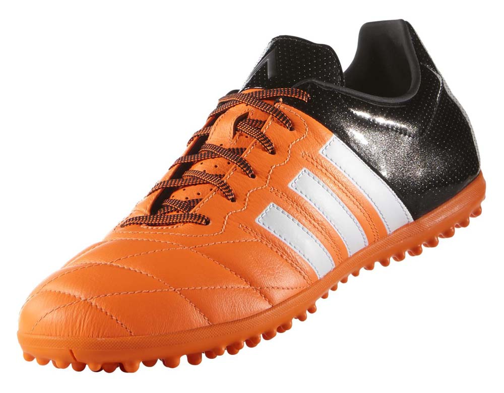 pretty nice baa1c 2c4f9 adidas Ace 15.3 TF