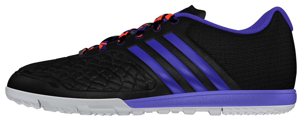 the latest cae0b bdbcb ebay adidas ace 15.2 c07af a5b3a