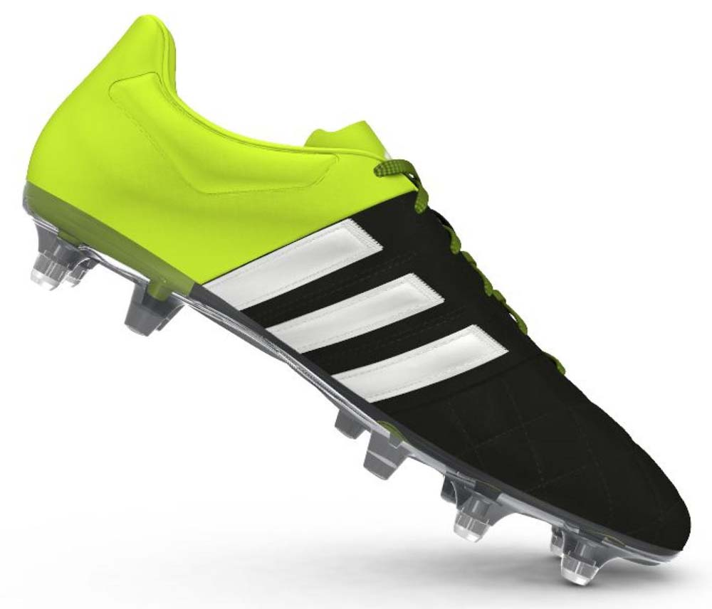 factory price 913a8 5e1ce adidas Ace 15.2 SG buy and offers on Goalinn