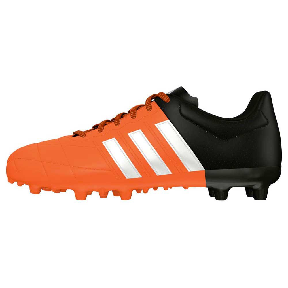 more photos 2af5f 70339 adidas Ace 15.3 FG/AG buy and offers on Goalinn