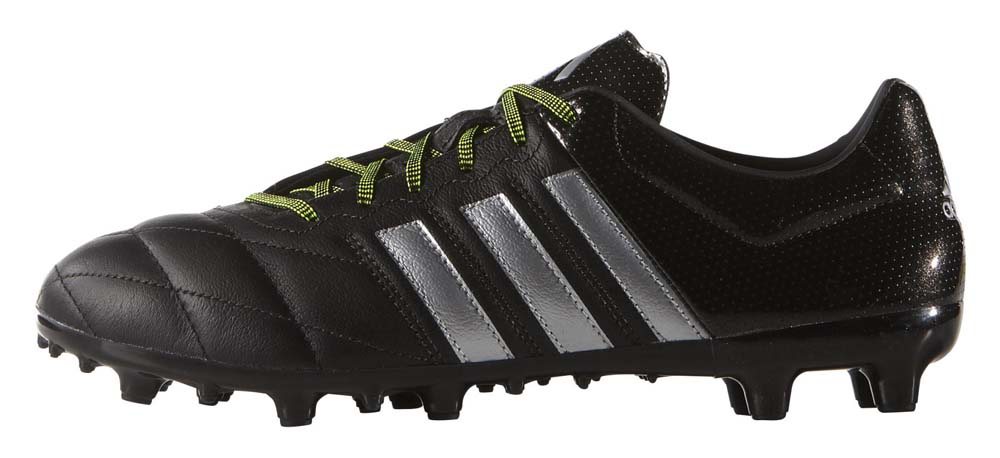 0023bfb067c9d adidas Ace 15.3 FG AG buy and offers on Goalinn