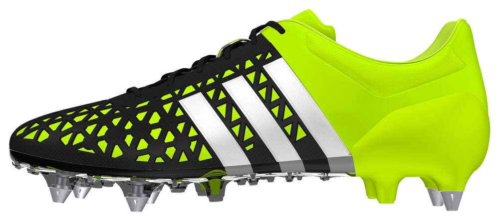 purchase cheap bc0f5 8d6e2 adidas Ace 15.1 SG buy and offers on Goalinn