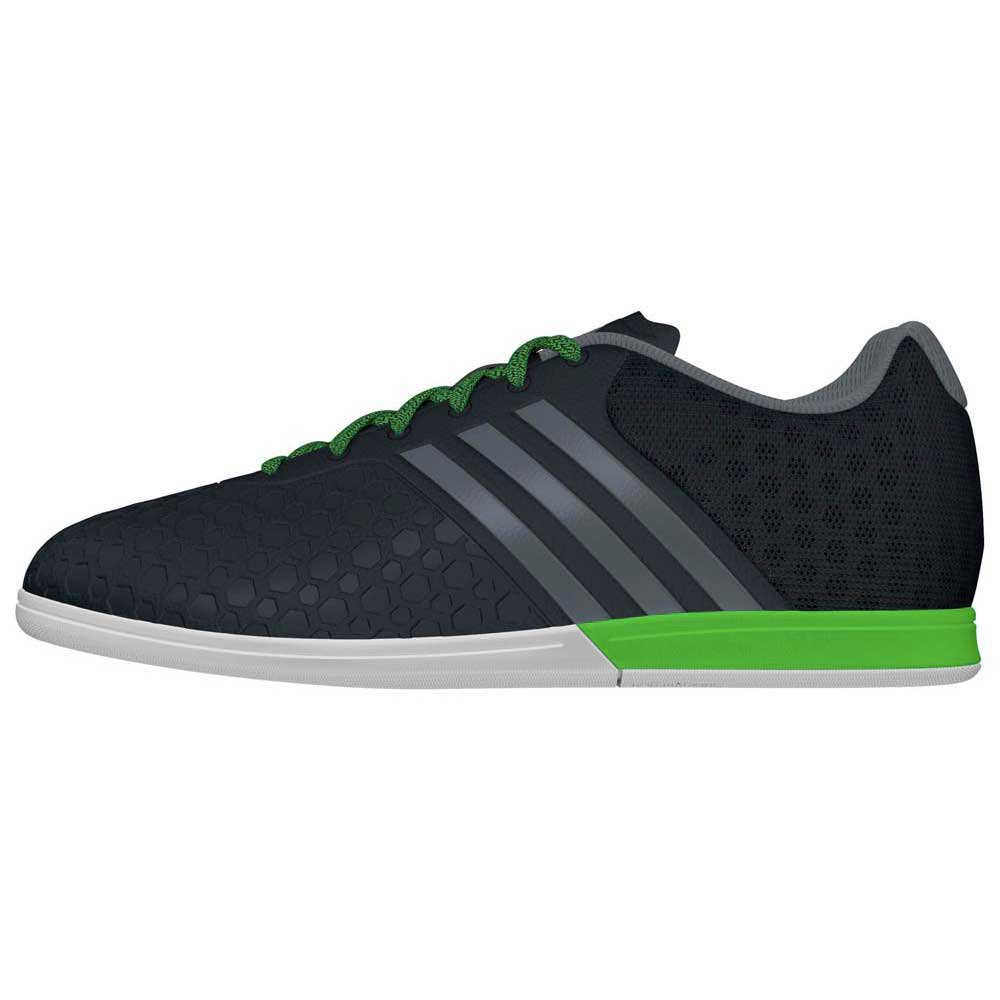 Adidas 15.2 Ct