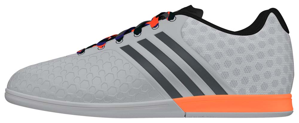 adidas Ace 15.2 CT buy and offers on Goalinn 44438b1ecdf2
