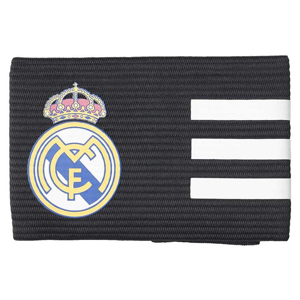 adidas Real Madrid Capt Arm
