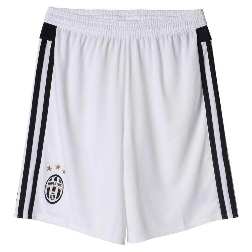 adidas Short Juventus buy and offers on Goalinn 25575066a295d