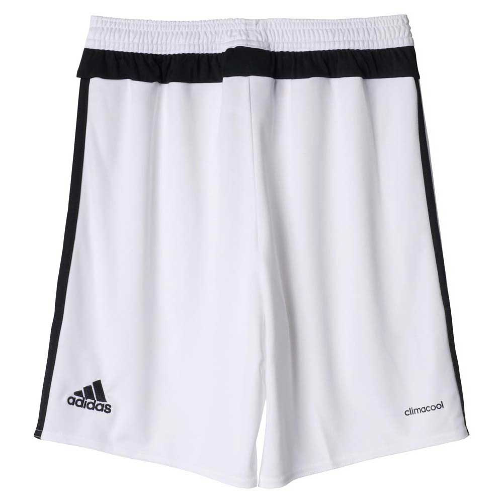 5be89eb3e adidas Short Juventus buy and offers on Goalinn