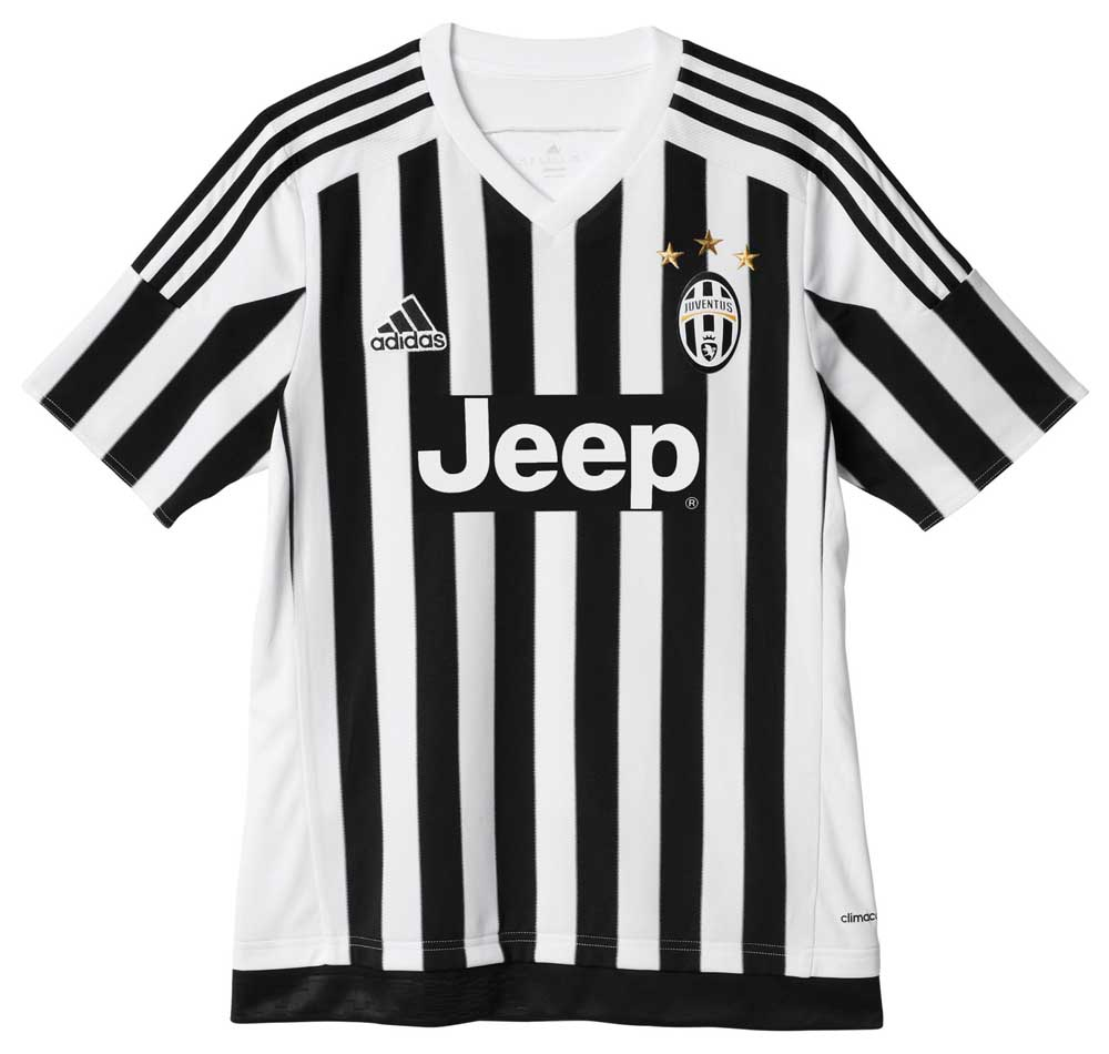 3a3a6aa3e adidas T Shirt Juventus Junior buy and offers on Goalinn