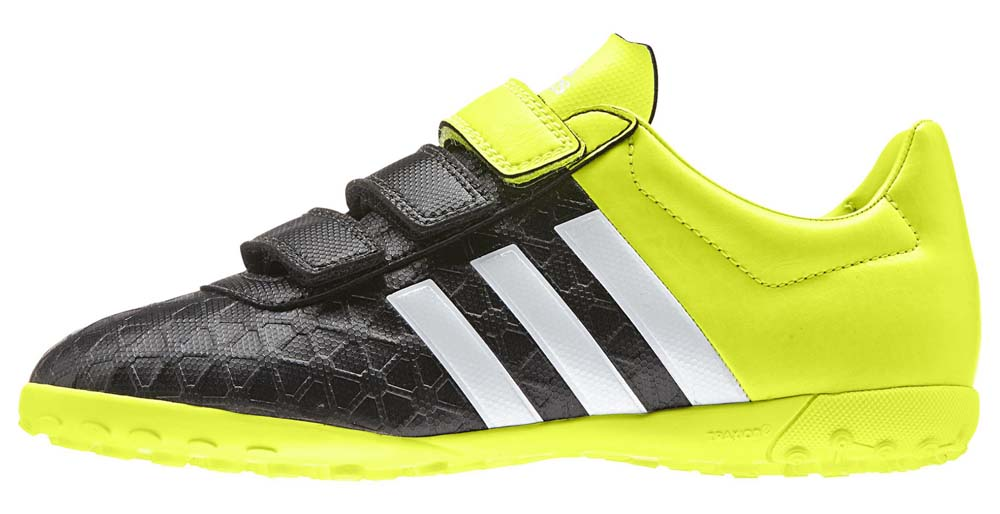 new product 294df 8a717 adidas Ace 15.4 TF Hl