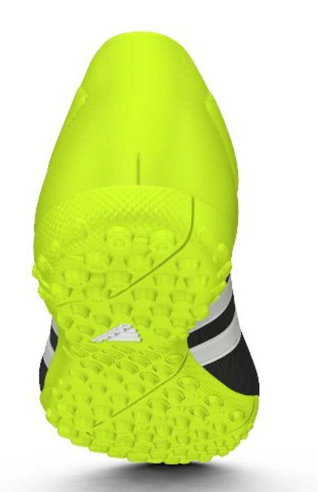 differently 85590 7a81d ... adidas Ace 15.4 TF Hl ...